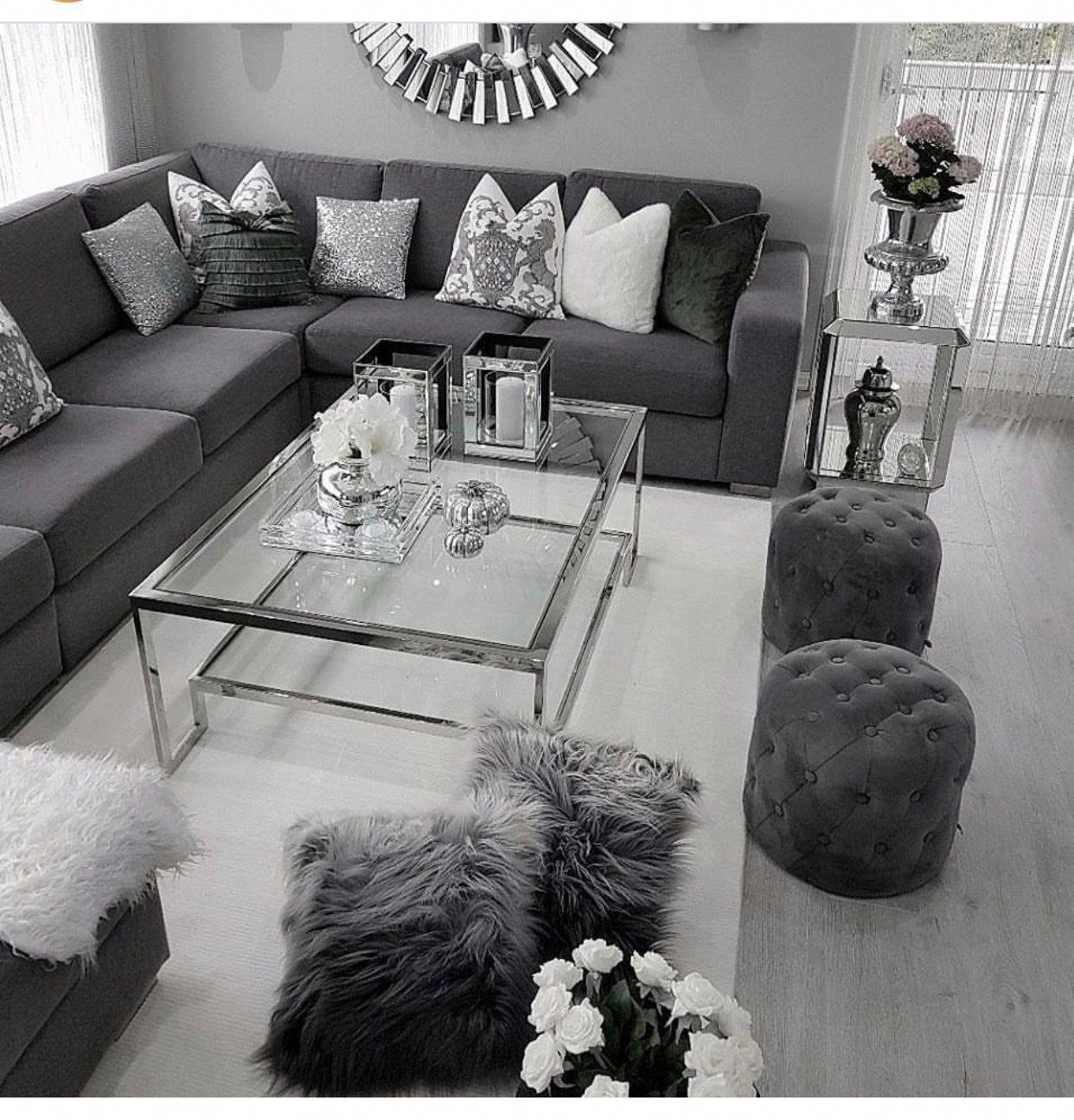 Royal Blue Home Decor Living Room Homedecorlivingroom With