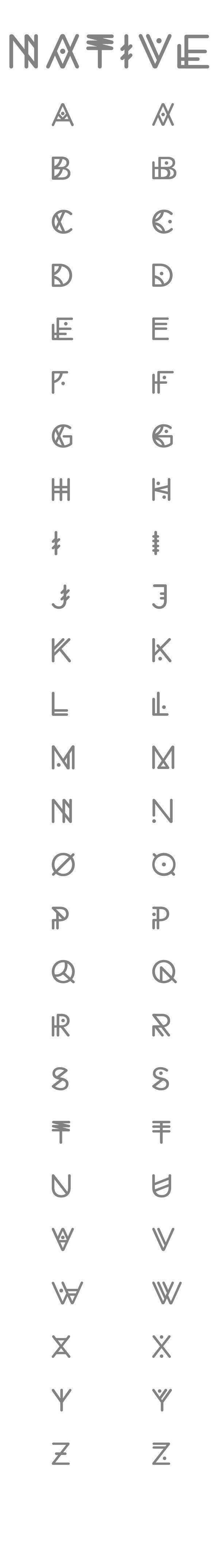 Tattoo name writing designs daniel mcqueen  planner  pinterest  mcqueen fonts and bullet