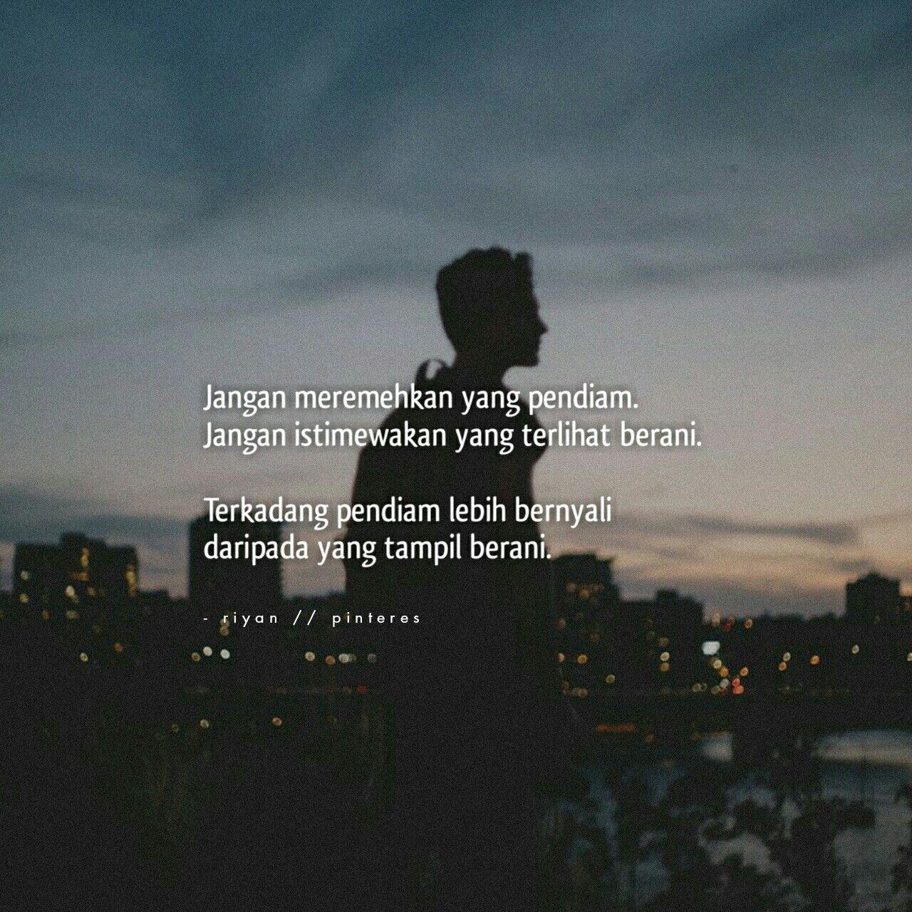 Remember Kutipan