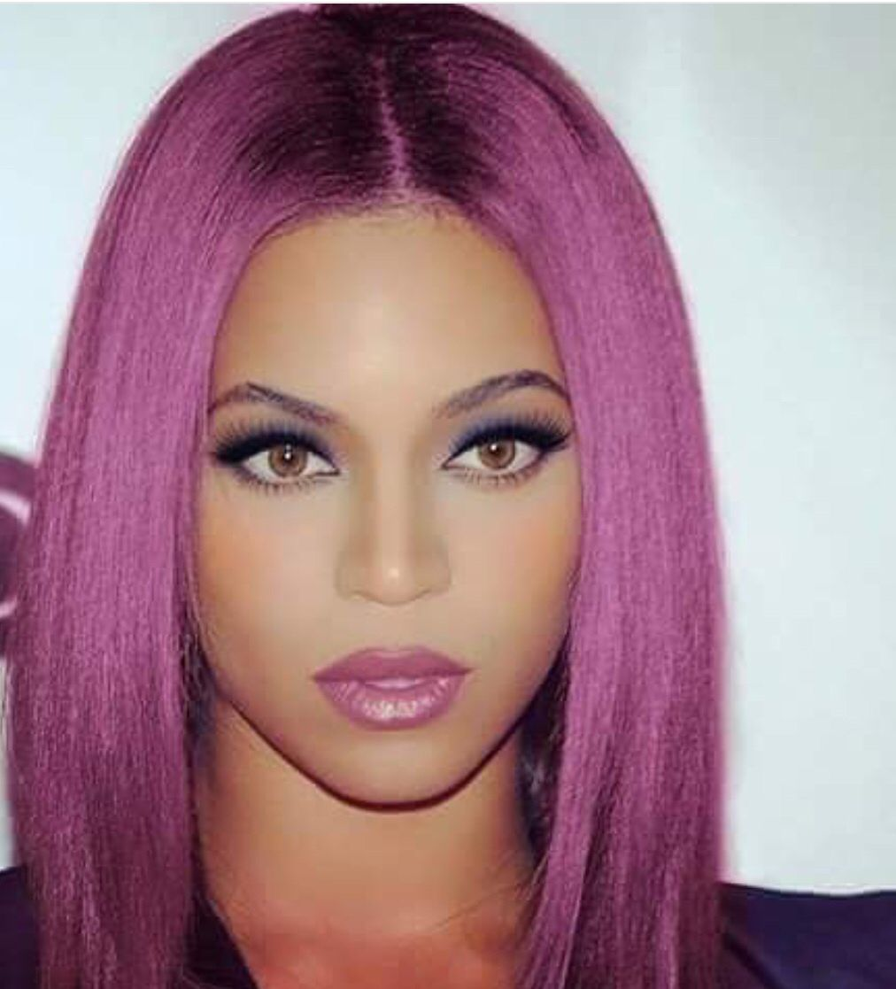 Purple Haze Unique Hair Pinterest Purple Haze And Unique Hair