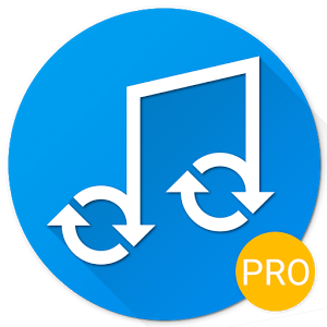 audio manager pro cracked apk