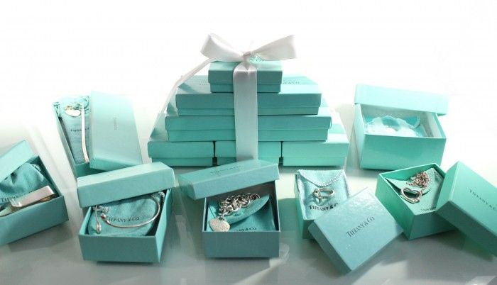 Image result for tiffany and co