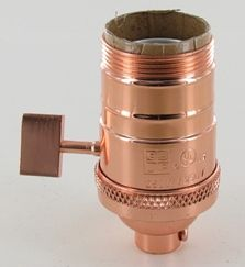 Grand brass lamp parts search results parts for lamps grand brass lamp parts search results aloadofball Gallery
