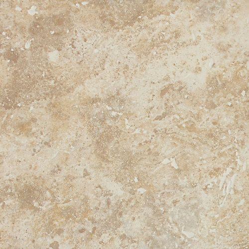 Heathland Ceramic Floor Wall Tile Daltile Daltile Glazed Ceramic Ceramic Floor