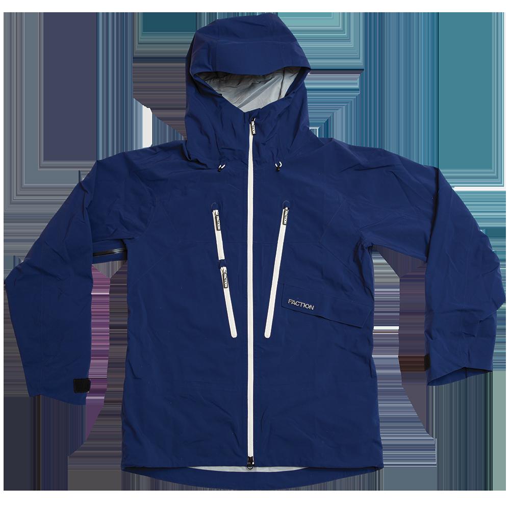 Darwin Jacket 14/15 Lab Series Jackets, Nike jacket