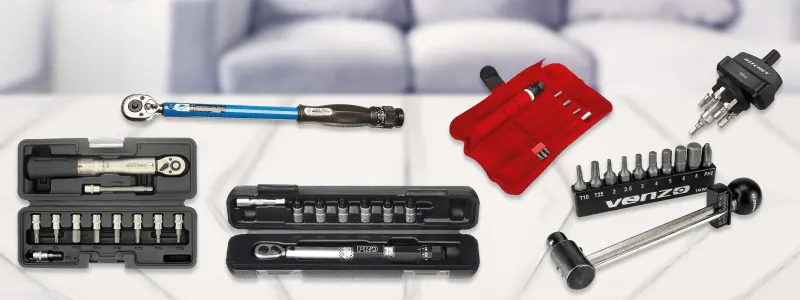 Pin On Best Craftsman Tools