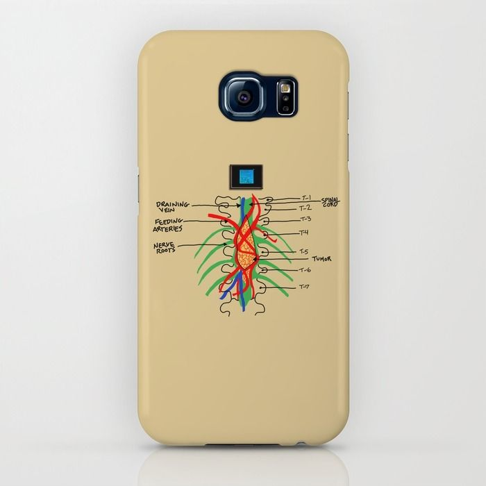This is Forever iPhone & iPod Case | In Loveee | Pinterest