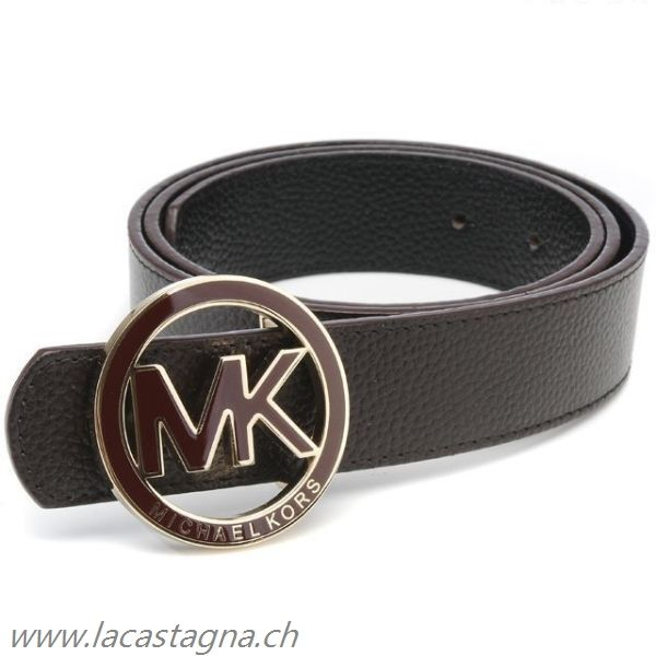 Pin Auf Mk I Love Michael Kors