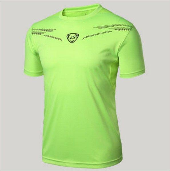 Pánské sportovní triko pruhy LS zelené – pánská sportovní trika + POŠTOVNÉ  ZDARMA Na tento produkt se vztahuje nejen zajímavá sleva a6f58bd7af