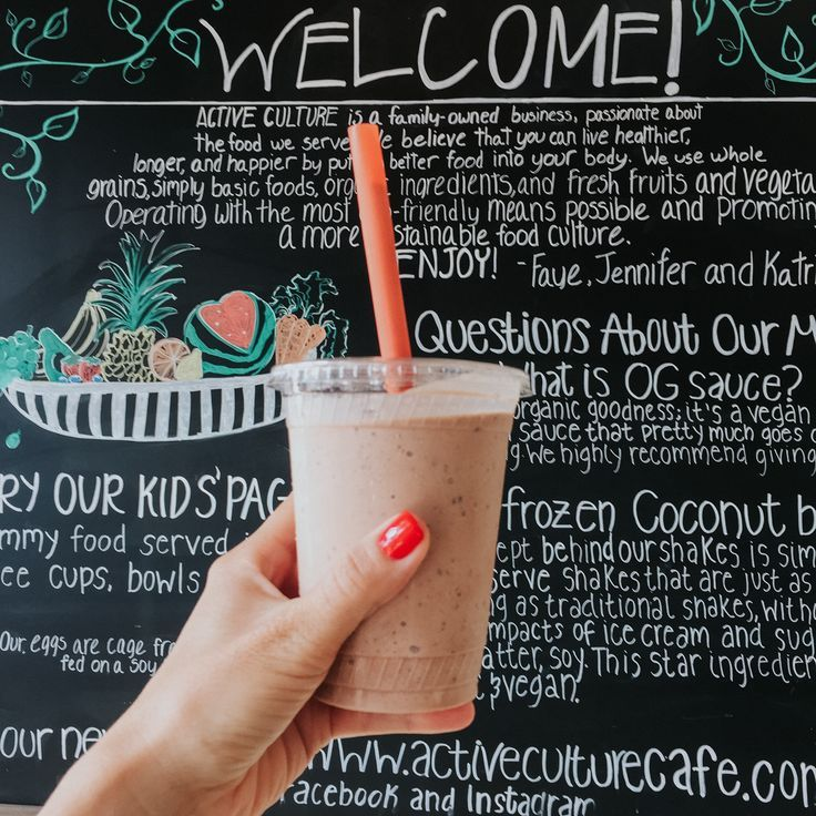The BEST things to do in Orange County: a local's guide | Mint Arrow #mintarrow #orangecounty #california #vacation #beach #travel #food #wheretostay #whattoeat #smoothies