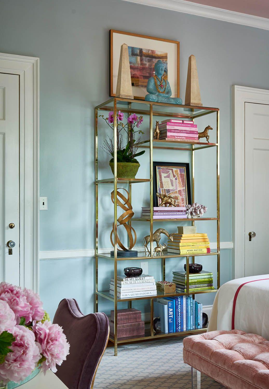 austin interior design - 1000+ images about M * P O F O L I O on Pinterest ...