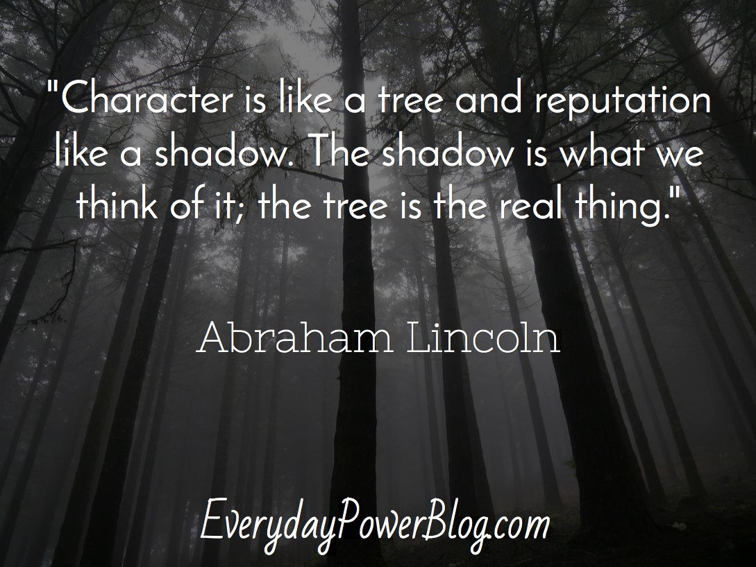 Famous Abraham Lincoln Quotes On Life Education And Freedom Cool