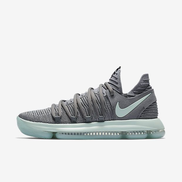 Nike Zoom KDX iD Men's Basketball Shoe | Nike Zoom GL X | Pinterest | Nike  zoom
