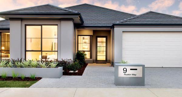 House Designs Perth New Homes Perth Wa Dale Alcock
