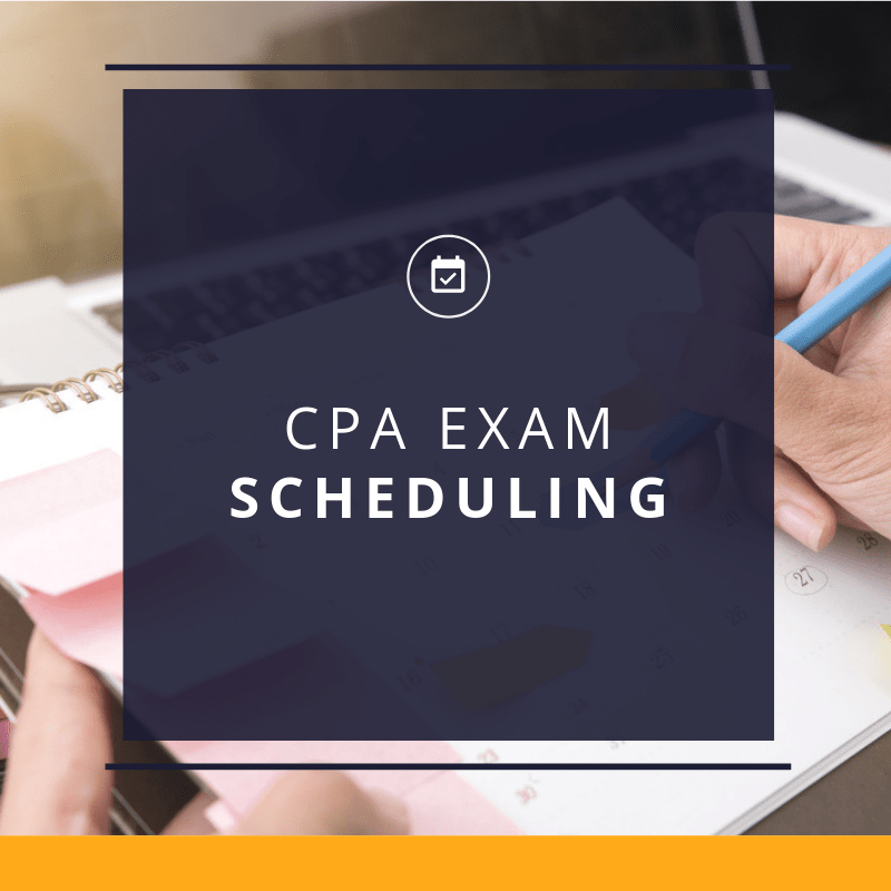 CPA Exam in 2020 | Cpa exam, Cpa review, Exam