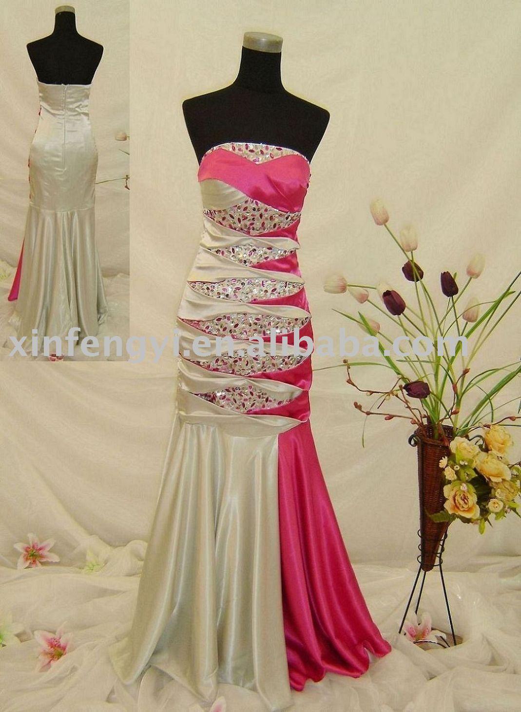 Designer Dresses For Less   Trends For Fall   Fashion ...