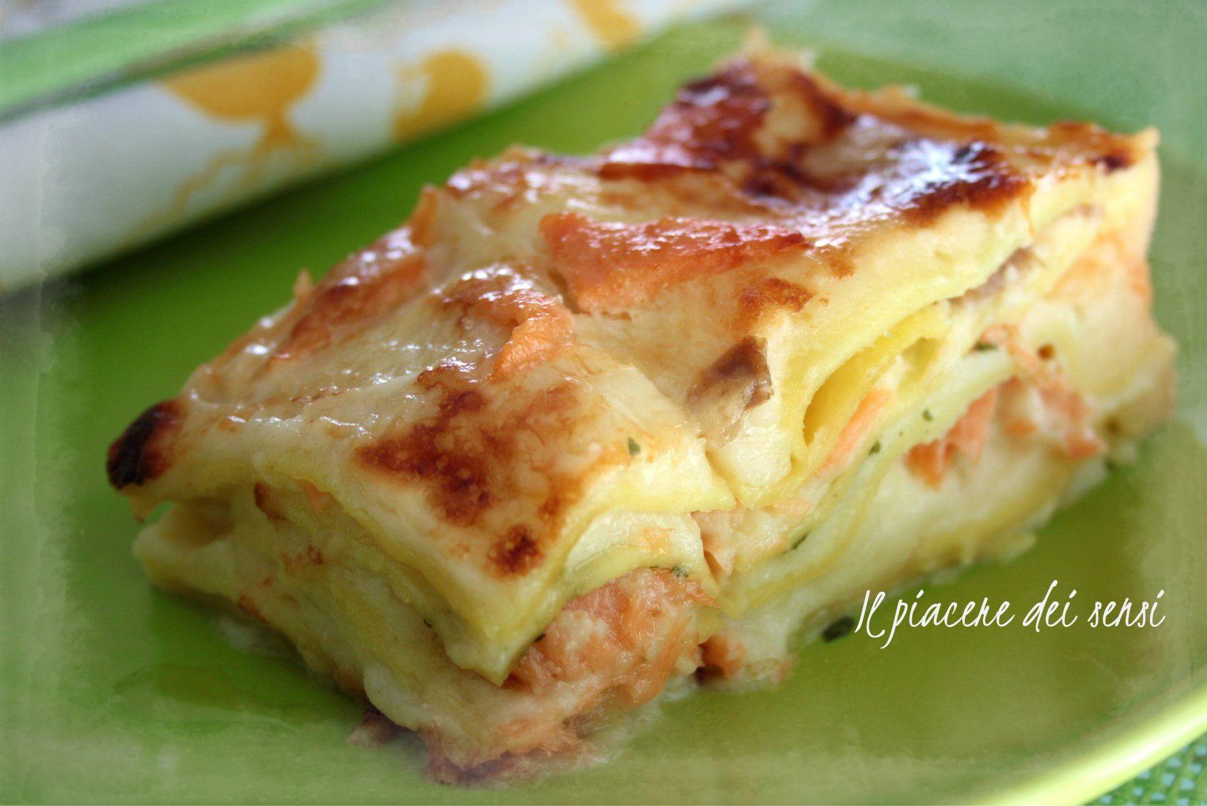 849ab10bd7639b602626941fab6768d1 - Ricette Lasagne