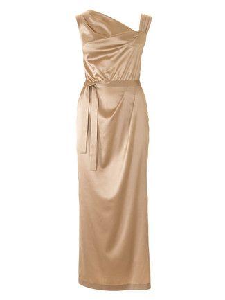 109B-052016-B, burda style, nähen, DIY, Schnittmuster, Abendkleid ...