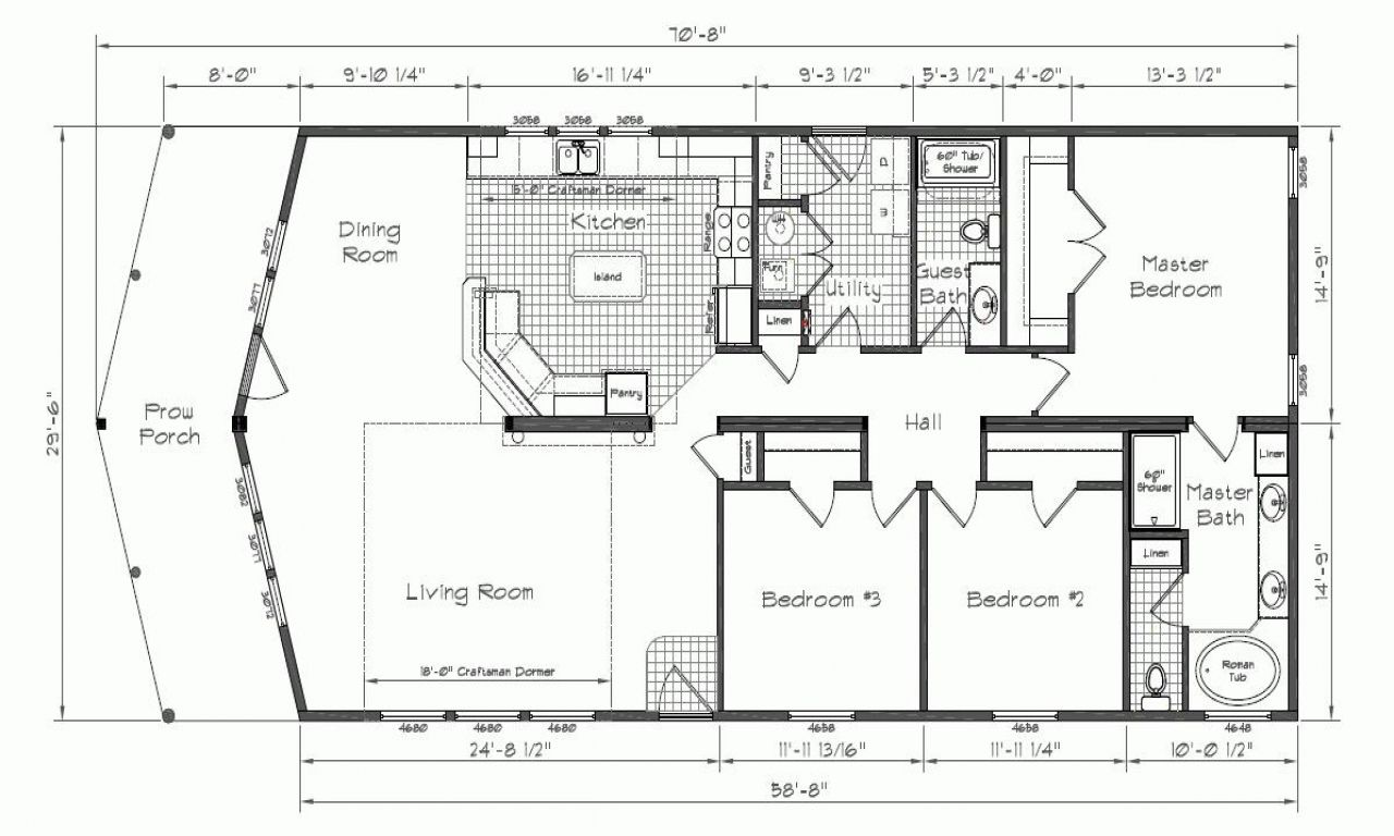 Small Mountain Cabin Floor Plans Best Flooring For A Cabin Lrg Bc5800a151708f0e Jpg 1280 768 Cabin Floor Plans Loft Floor Plans Floor Plans