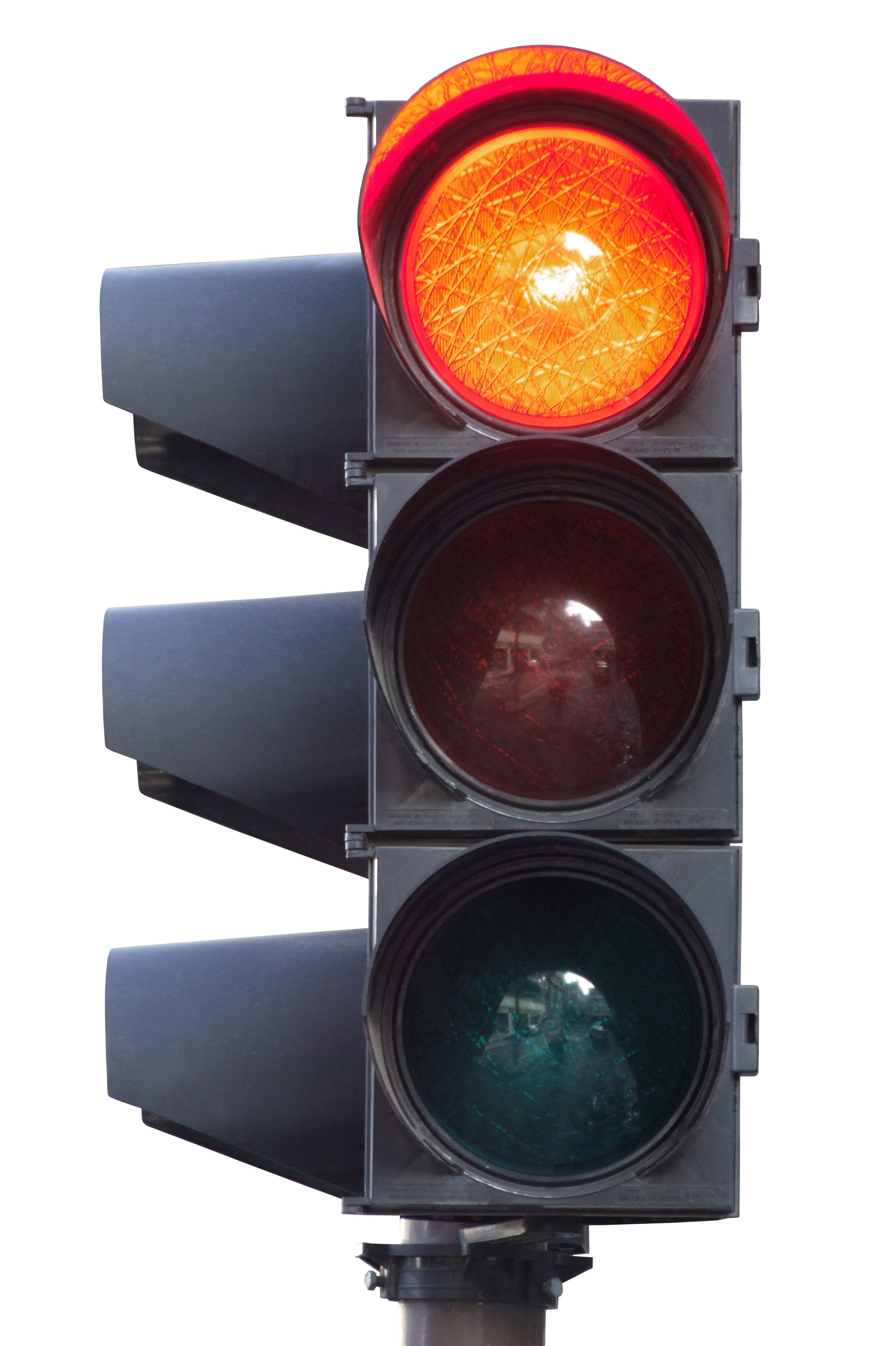 Most Of The World S Traffic Signals Currently Use Incandescent Halogen Bulbs Which Are In The Majority Being Used Traffic Light Lights Traffic Light Pictures