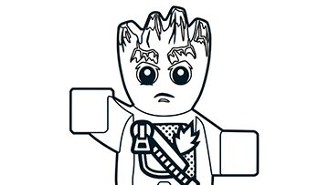 Pin By Corban2011 On Lego Coloring Sheets Lego Coloring Sheet Lego Coloring Lego