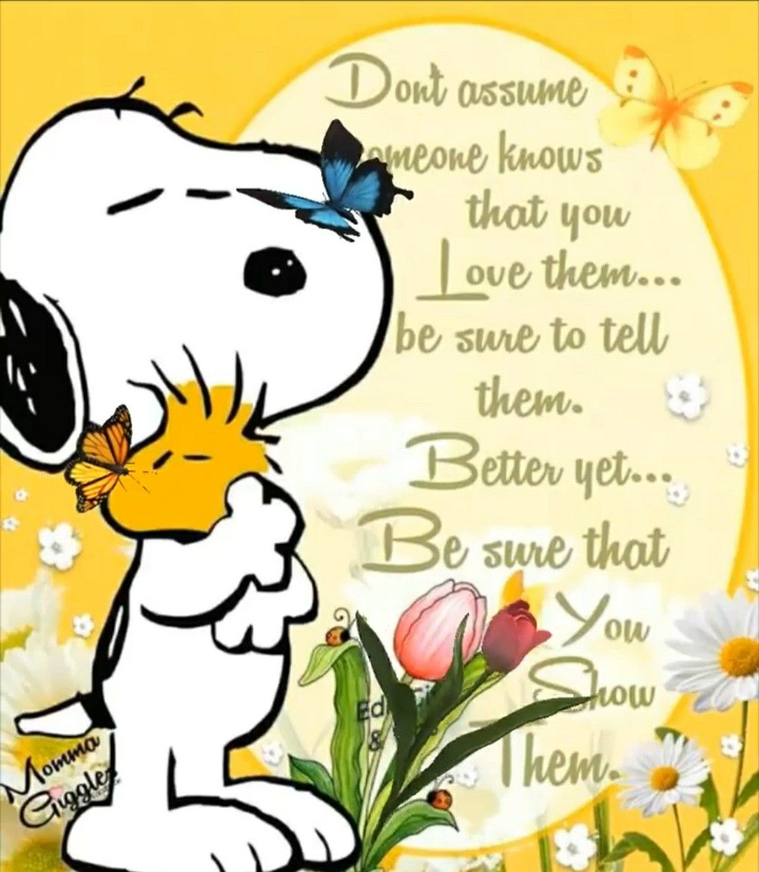 Pin on I love Snoopy!!