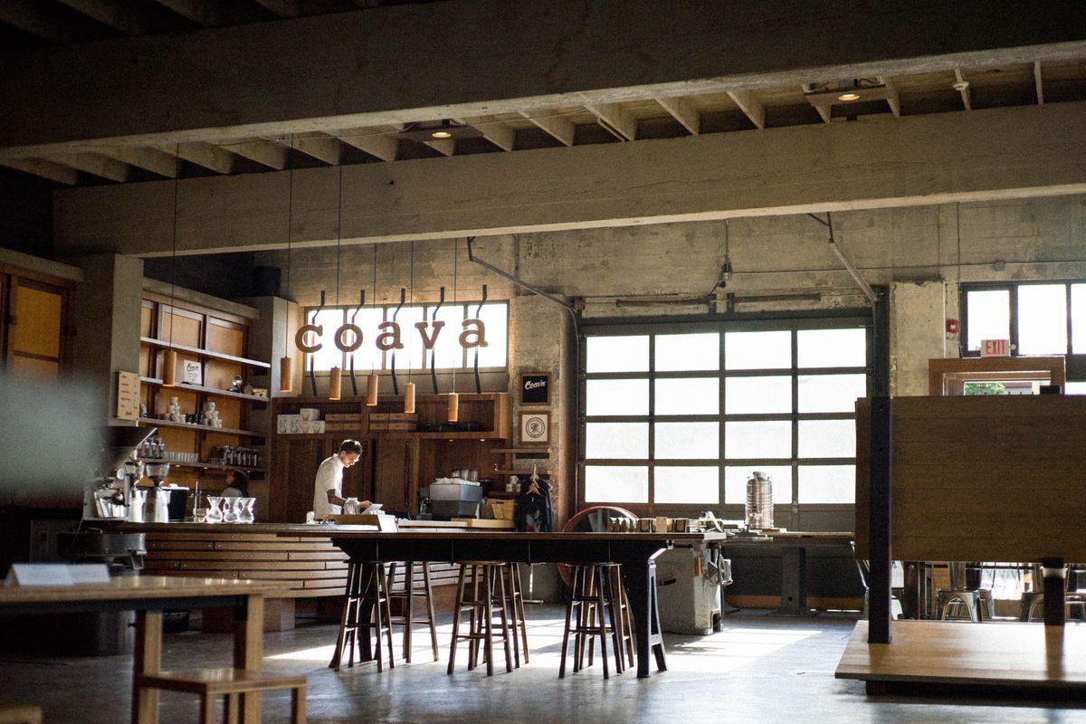35++ Uma air roasted coffee ideas in 2021