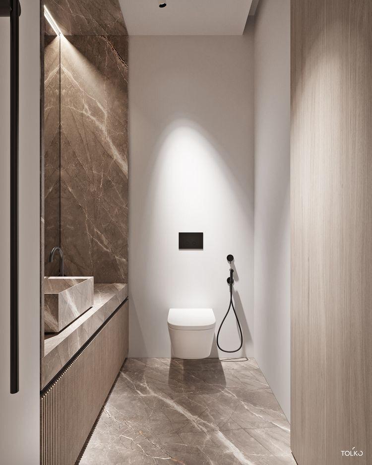 Pin de DISIGHT en Helene en 2019   Diseño de interiores de ...