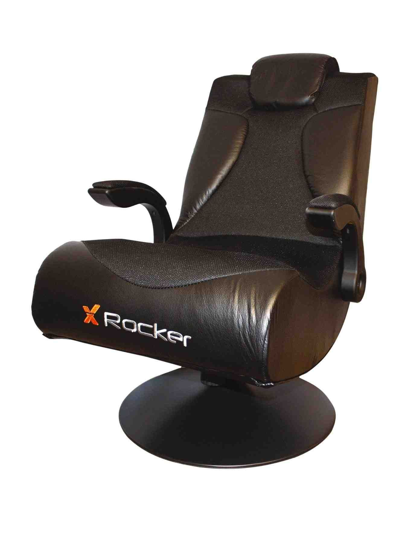 Remarkable Pyramat Wireless Gaming Chair Tv Gaming Chair Gaming Gamerscity Chair Design For Home Gamerscityorg