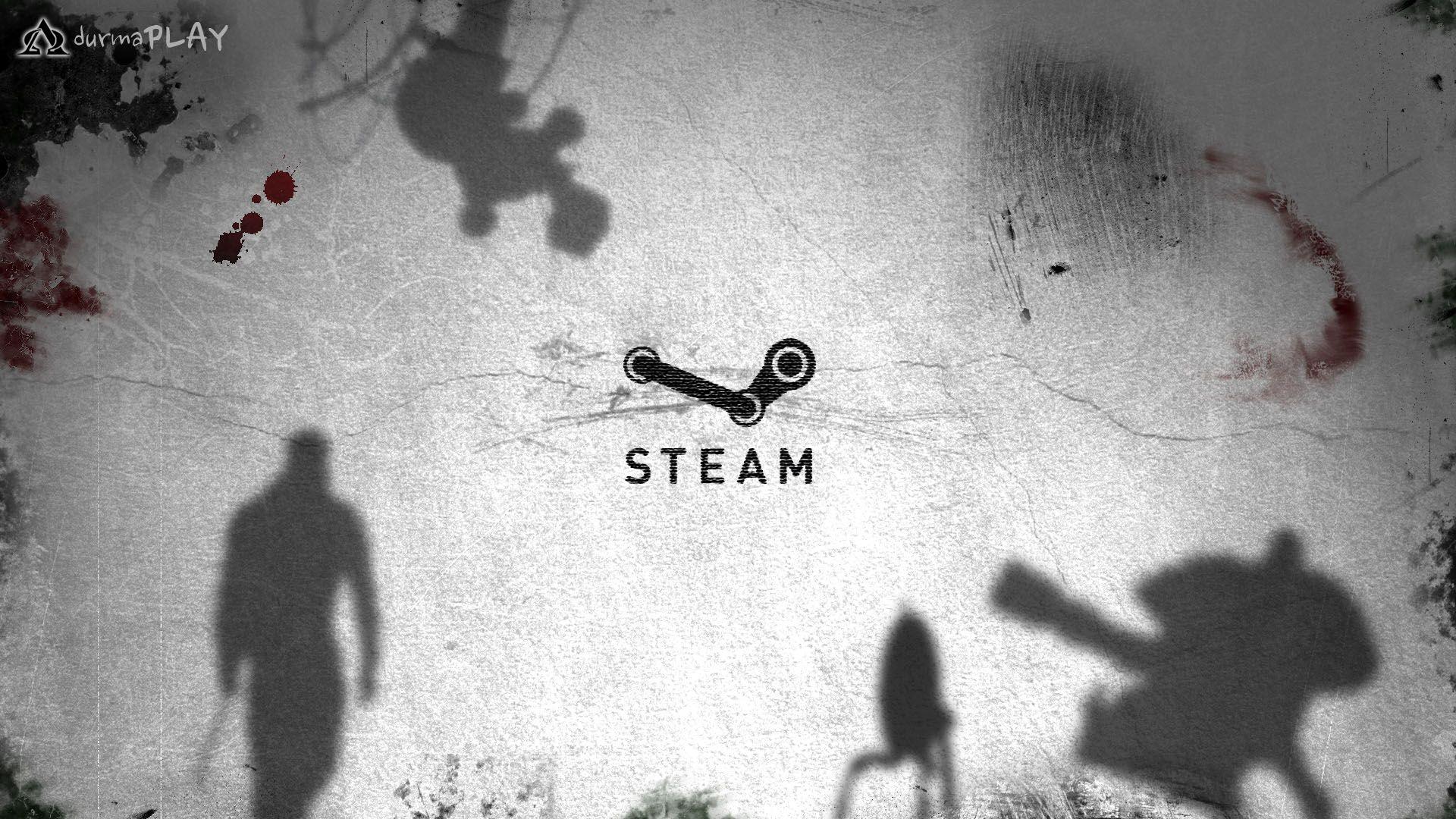 https://www.durmaplay.com/product/steam-wallet-cuzdan-epinleri steam-wallet-steam-cuzdan-kodu-satin-al-durmaplay-oyun-002.jpg 1.920×1.080 piksel