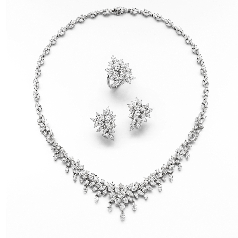 Fook\'s Jewelry Ltd #Booth: B48143 #FineJewelry #JCK ...