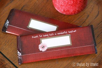 Easy Valentine Ideas (and free templates too!)