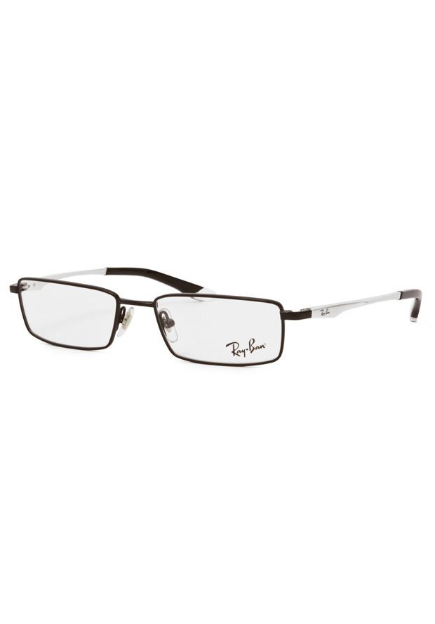 cheap ray ban sunglasses sale ray ban outlet online store lens types frame types collections shop by model