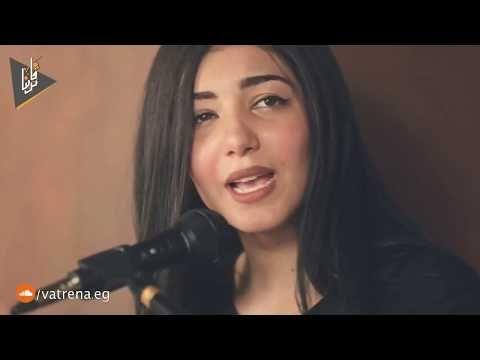 اليسا مش هانساه 2018 جديد - YouTube