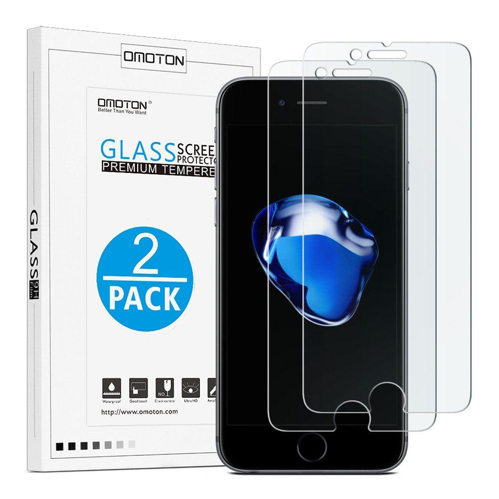 iphone 7 plus coque omoton