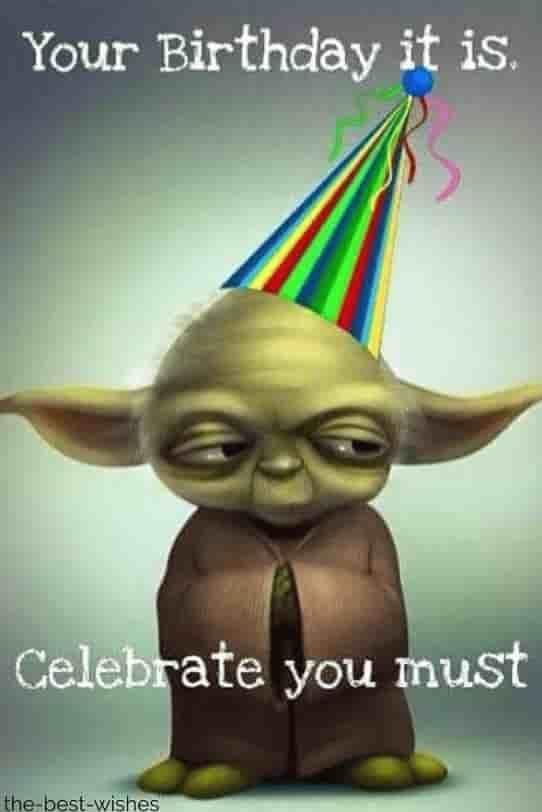 Top 100 Funniest Happy Birthday Memes Most Popular Funny Happy Birthday Wishes Happy Birthday Pictures Birthday Wishes Funny