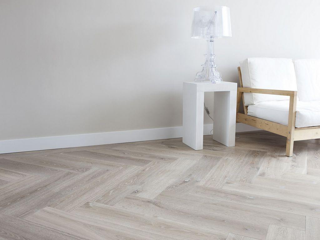 Vinyl vloer houtlook pvc vloer lijmen op hout elegant