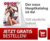 Erotik katalog bestellen