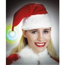 Light-Up_ Santa_hat