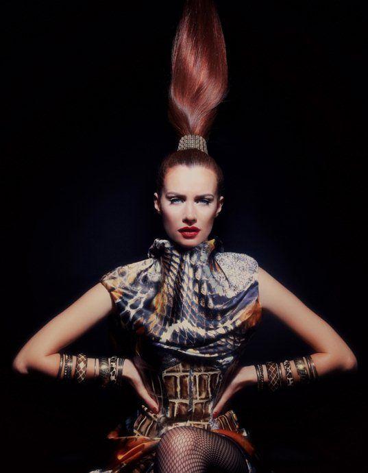 Max Classic Fashion Classic Fashion Designers
