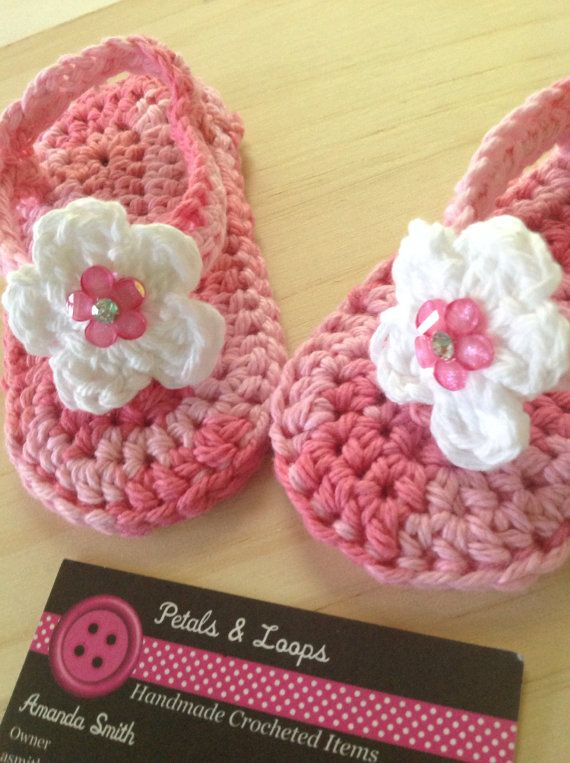 Check out this item in my Etsy shop https://www.etsy.com/listing/197276153/rose-scented-flip-flops