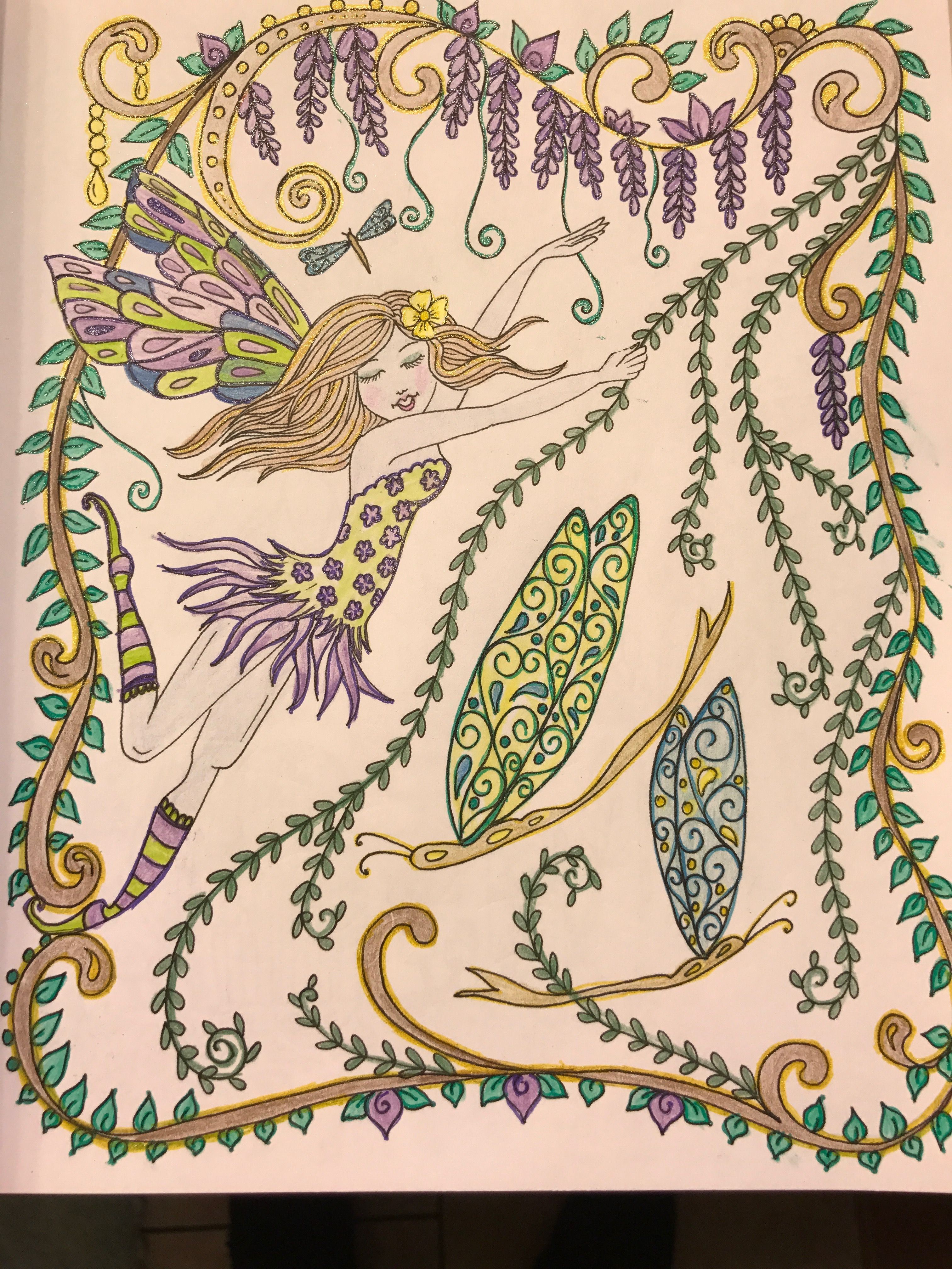 Frozen Coloring Pages Momjunction : Pin by alice stoddard on my coloring pages