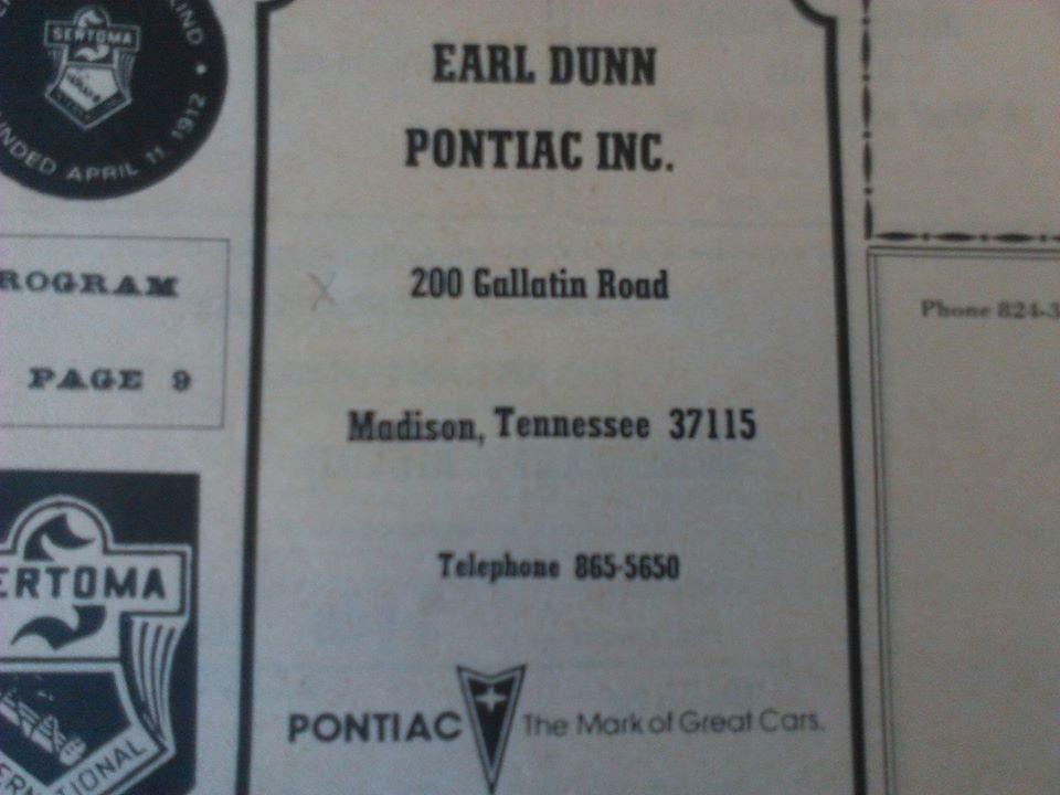 Pin by John Judd on MADISON TN CAR DEALERSHIP Service cat