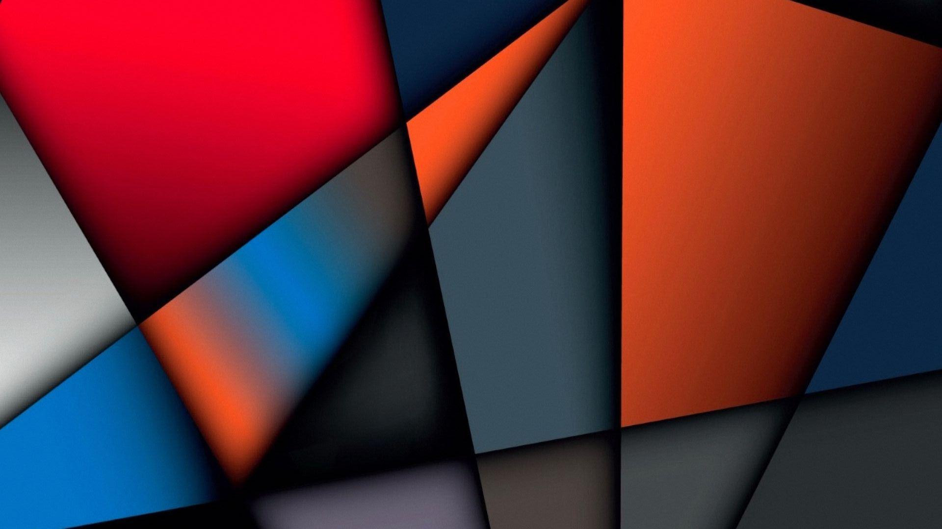 Abstract Desktop Wallpaper 2020 Live Wallpaper Hd Best Wallpaper Hd Desktop Wallpaper Wallpaper