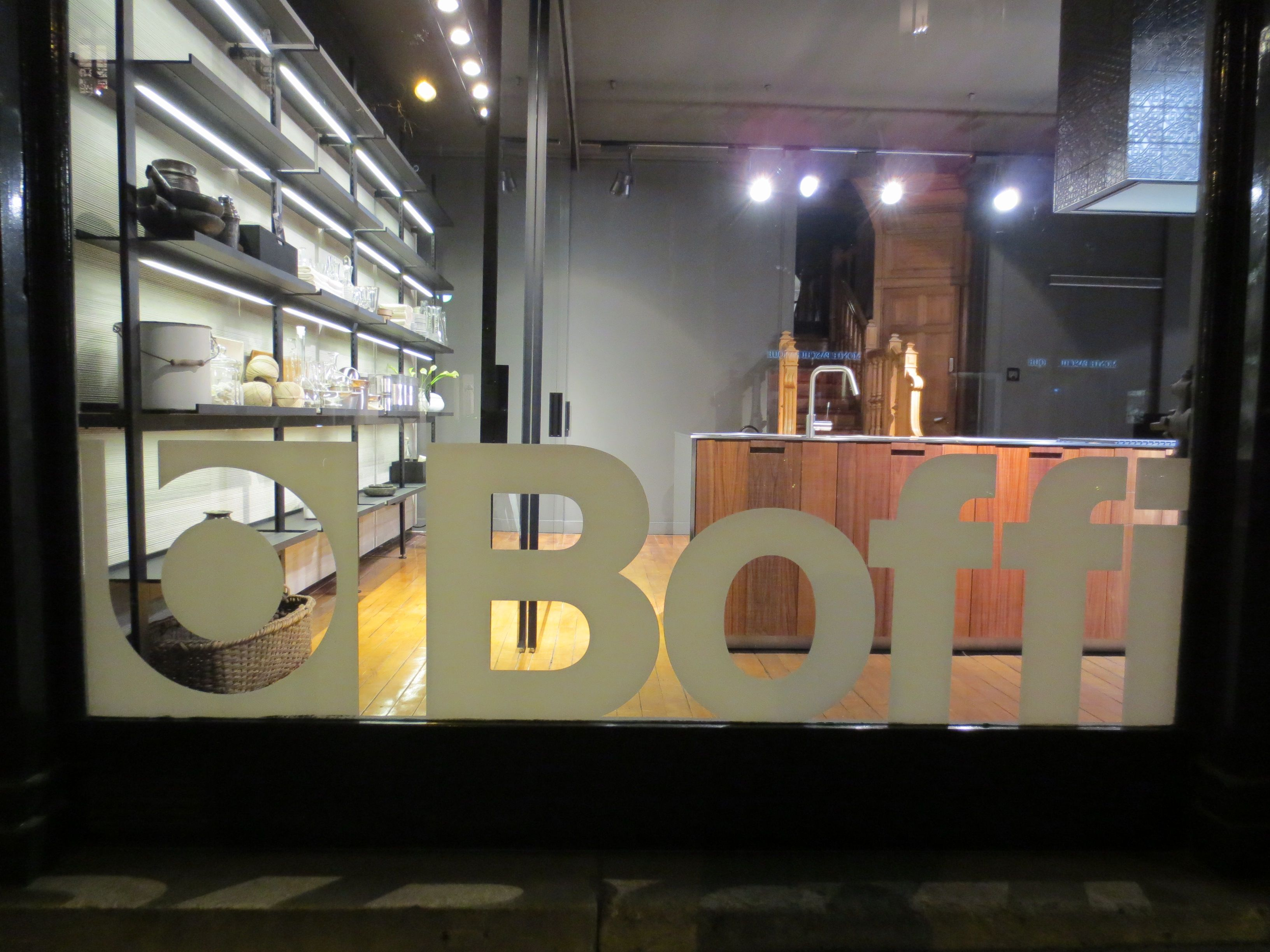 Great Kitchen Design Store. They Also Have A Bath Design Store Part 76