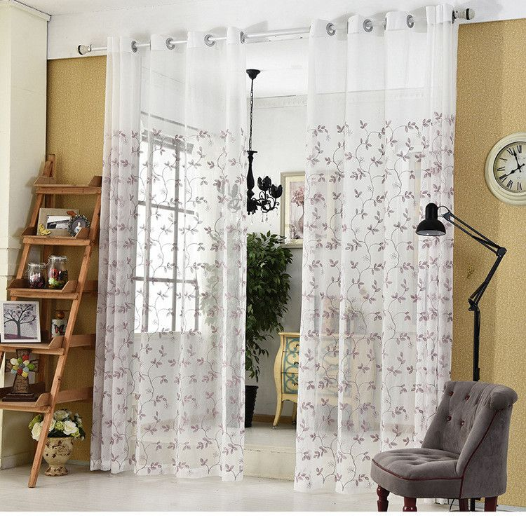 lux curtain ideas living room pictures modern home decoration rh pinterest com Room Curtains Multilayeliving Beautiful Living Room Curtains
