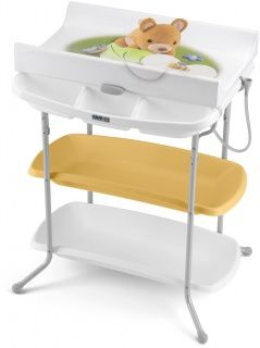 http://www.justbaby.se/Cam-Skotbord-Bagno-vit-dyna-med-nalle_17pu1gg.html