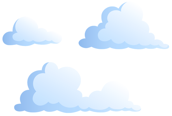 Clouds Png Transparent Clip Art Png Image Clip Art Image Cloud Fb Cover Photos