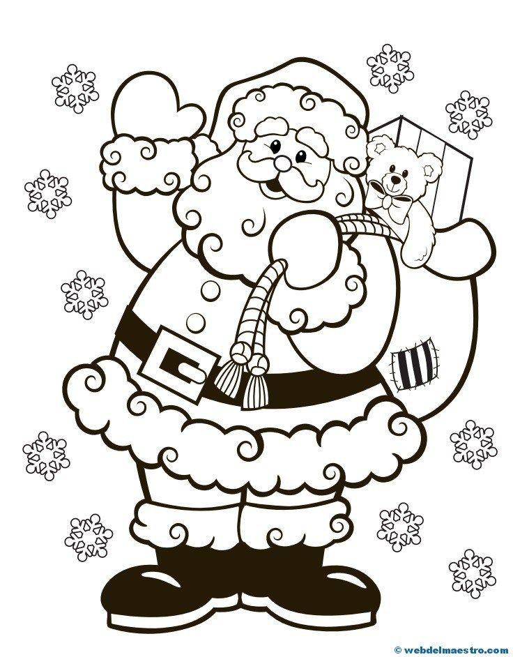 Dibujos De Navidad Navidad Dibujos De Navidad Dibujos De