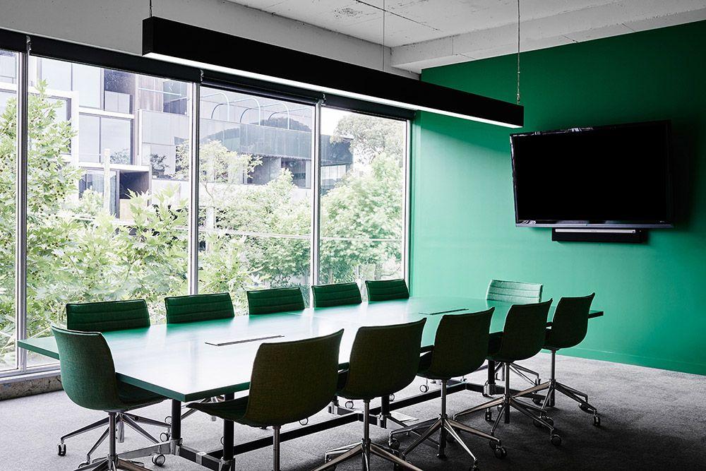 Lukas Partners Interior Design Interior Design Awards